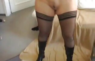 Brutale cazzo in cucina con un ubriaco casalinghe film hard gay gratuiti