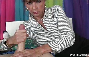 Fatti in casa ragazza masturbazione video privati hard gratis suo peloso e bagnato L.