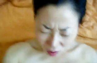 Peloso nero maturo micio video hard amatoriali italiani gratuiti è appassionato leccata da lei amico