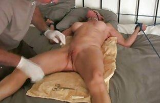 Porno modello e il suo programma di estensione masturbazione video hard amatoriali gratis