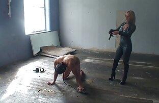 Procace porno film porno da vedere gratis stella culo fanculo robot il Terminator anale