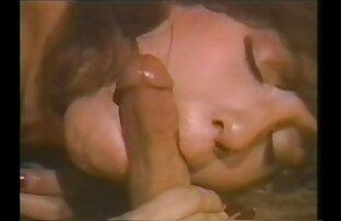 Vuoi provare me in un culo film italiani porno gratis sodo e khít khao ingenuo no?