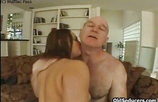 Modello porno non può film amatoriali hard gratis semplicemente trascorrere una serata con un ragazzo