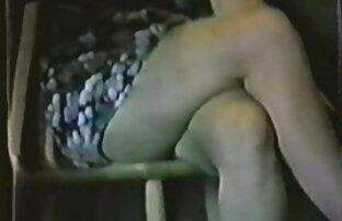 Il porno moana pozzi video hard gratis stella Latina closer