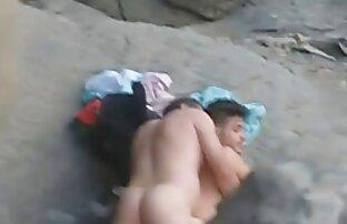 Ex porno video hard gratis senza abbonamento star, nel ruolo di casalinga