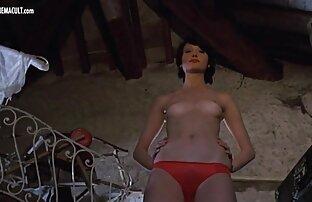 Carino donna matura figa ottiene sperma video hard gratis milf dopo striptease