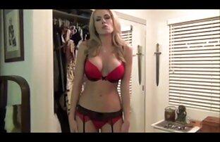 1 persona sesso con film hard interi gratis maturo Asiatico milf ama a succhiare uomini rubinetto