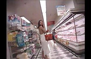 Figa di bella giovane Latina video amatoriali hard gratis appassionato masturbarsi con un vibratore sulla macchina fotografica