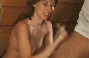 Giovane coppia spogliarsi e provare a fare sesso video hard gratis senza abbonamento