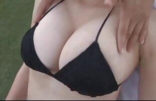 Porno modello grazie il corriere con video hard italiani gratis il suo L.