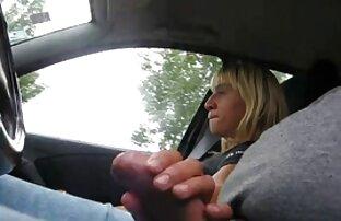 Ragazza, video hard gratis cartoni sorella, fratello per le chiavi della macchina