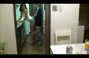 Fanculo in film pornografici gratuiti italiani il bagno su il toilet con angry fidanzata