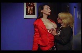 Due creampie lesbiche video hard gratis per adulti dolce sesso