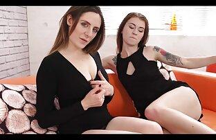 Tre lesbica fidanzata e loro film porno gay gratis estremo doppio elbow fisting