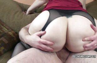 Bianco fallo perfetto sorella, il cioccolato figa di una giovane donna dvd hard gratis e grosso cazzo nero per un orgasmo