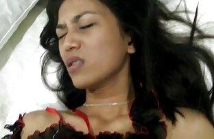Come mio film per adulti porno gratis slut moglie exposing lei culo