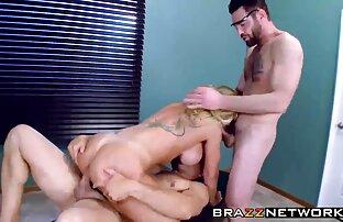 Orgia video hard gratis senza abbonamento lesbica con vibratore è grande