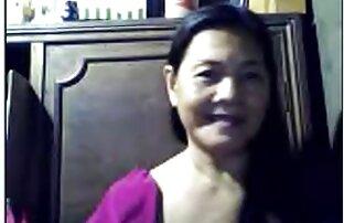 Giovane ragazza, Asiatico't rifiutare di scopare in webcam con il suo film hard gratis nonne fidanzato