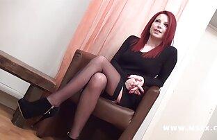 Donna matura aiuta una giovane prostituta per far fronte con un film porno ghei gratis dildo e un cazzo infatti