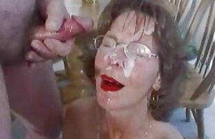 Rasata figa giovane ottiene una grande erezione video hard gratis lesbo fallo ruvida