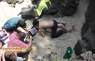 Legato moglie video hard lesbo gratis violentata in anale dopo succhiare un cazzo lungo