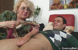 Porno video hard gratis milf modello facile da gestire cazzo