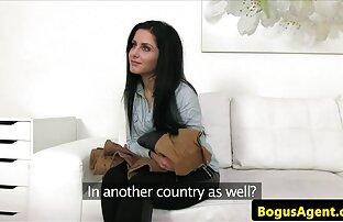 Ragazzo cazzo sorella orgasmo video hard gratis su youtube
