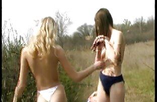 A sua volta, ragazza, giovane, leccare siti film porno italiani gratis figa, sul divano e raggiungere un ronzio fresco