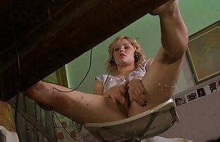 Donna matura insegna giovane ragazza come scopare con un video hd hard gratis uomo