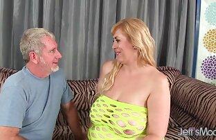 Un paio di spettacoli sui loro video massaggio prostatico vedere video hard gratis casa