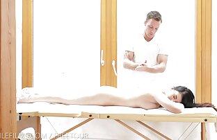 Troia video gratuito hard maturo casalinga lascia vicino fanculo lei in letto