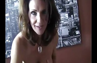 Giovane slut stand doggystyle e ottiene un film porno russi gratis duro martellante da dietro