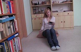 Lesbiche godere in video hard amatoriali gratuiti il frenzy di dissolutezza in il giardino
