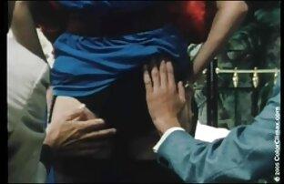 Due profondità video hard lesbo gratis anale penetrazione per brunetta